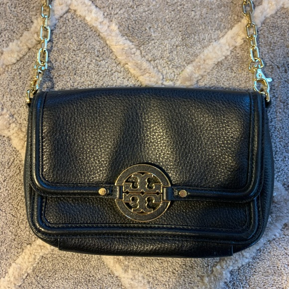 Tory Burch Handbags - Tory Burch crossbody